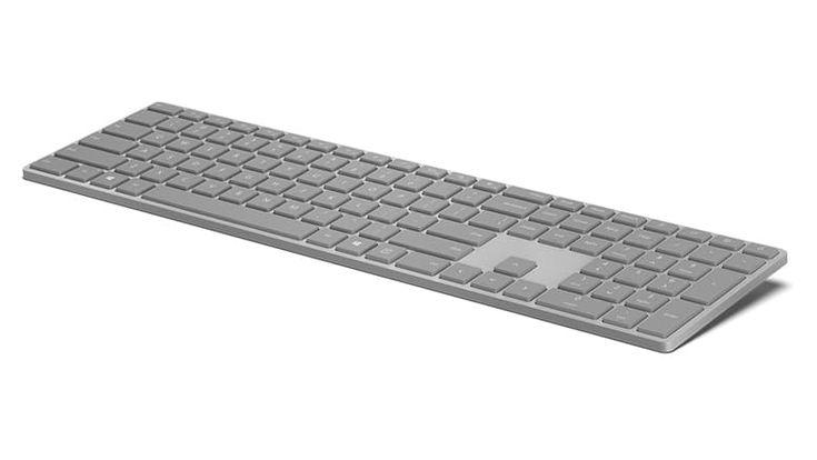 マイクロソフトが、Surfaceブランドのキーボードとマウスを発売します。モデル名はずばり、『Surface キーボード』と『Surface マウス』。米国では既に発売中のモデルですが、今回は日本版。キーボードは写真ではUS配列ですが、発売される製品は日本語配列です。接続タイプは両モデルともBluetooth Lo...