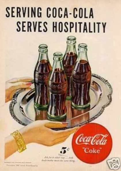 7 best images about Ads Served on Pinterest | Office ...