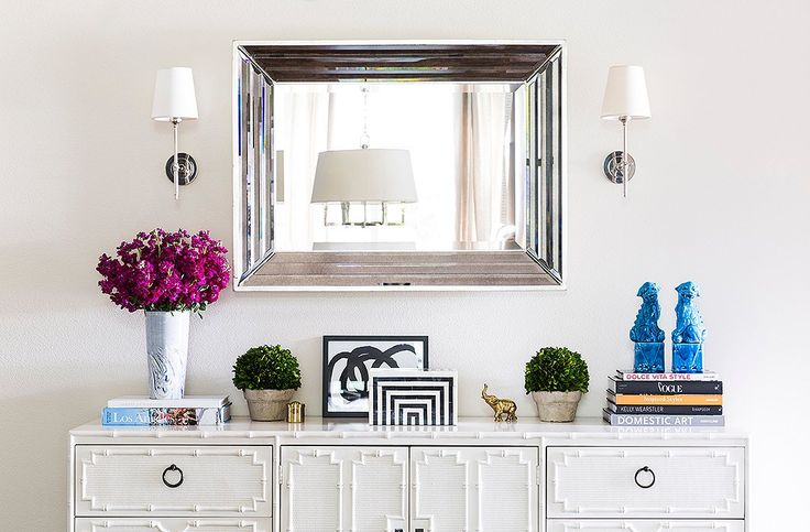 54 best Entryway images on Pinterest Entrance hall, Door entry and