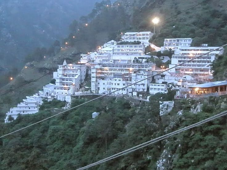Call 9873807120 for Helicopter Bookings for Vaishno Devi Perfect vacations is one of the leading tour organizer in India which offers Vaishno Devi Yatra by Helicopter at best prices. You can book Helicopter Bookings for Vaishno Devi online or offline http://www.perfectvacations.in/vaishno-devi-yatra-by-helicopter/