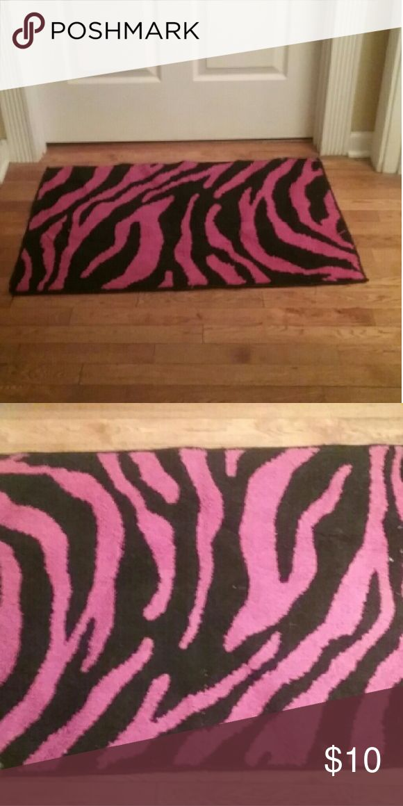 1000+ ideas about Zebra Print Rug on Pinterest | Animal print rug, Zebra  print and Zebra print bedroom