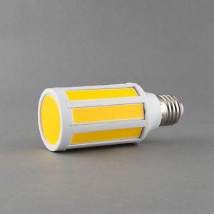 led lampen pkw frisch images und ecbdacfebacefd solar