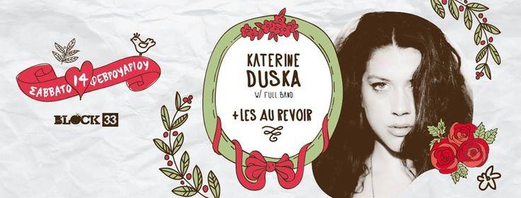 http://justbands.gr/katerine-duska-les-au-revoir-live-block33/