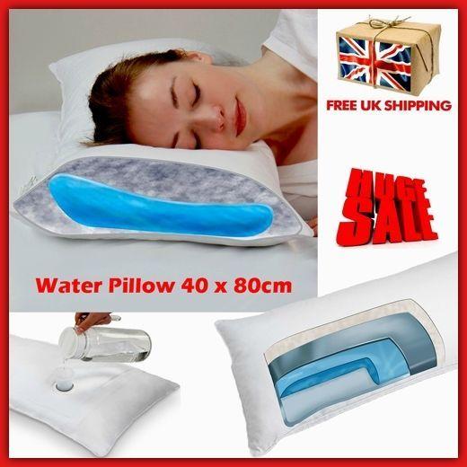 Water Pillows For Neck Pain: 25+ Best Ideas About Sleep Apnea Pillow On Pinterest