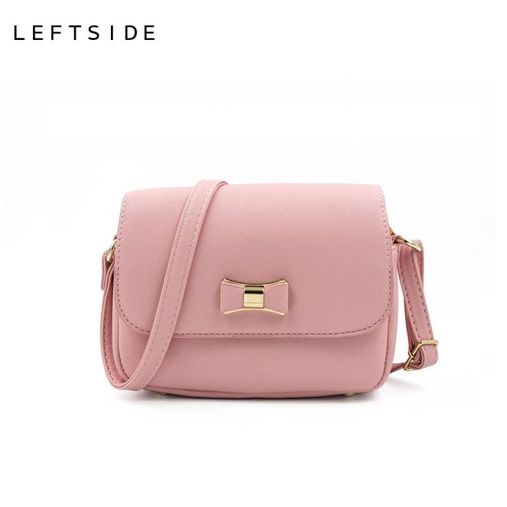 Leather Shoulder Crossbody //Price: $19.95 & FREE Shipping //     #love