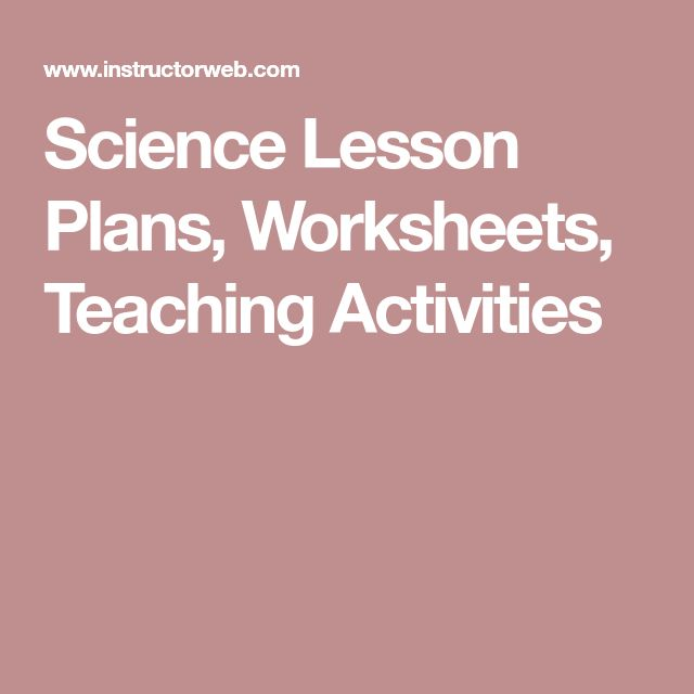 The  Best Health Lesson Plans Ideas On   Health