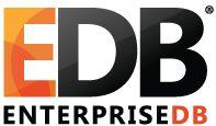 EnterpriseDB en Lenovo gaan samen Postgres voor de enterprise promoten - http://appworks.nl/2015/04/30/enterprisedb-en-lenovo-gaan-samen-postgres-voor-de-enterprise-promoten/