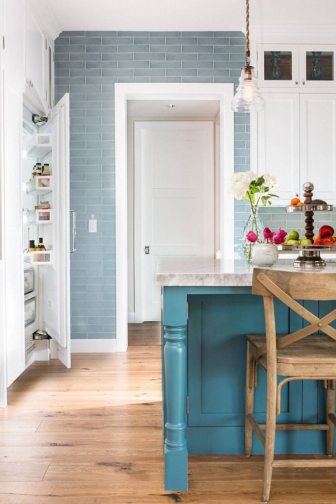 Grand Canal SW 6488 Sherwin Williams, Grand Canal SW 6488 Sherwin Williams, Grand Canal SW 6488 Sherwin Williams #GrandCanal #SW6488 #SherwinWilliamspaintcolors A.S.D. Interiors