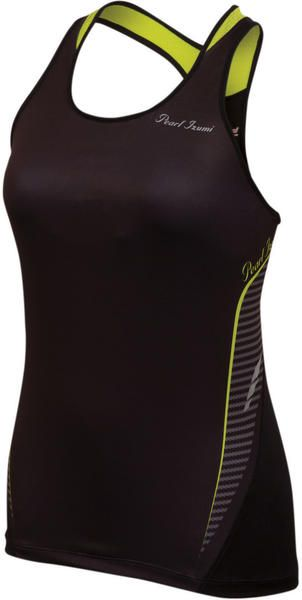 Pearl Izumi Women's Fly In-R-Cool Sport Tank - Trek Bicycle Superstore