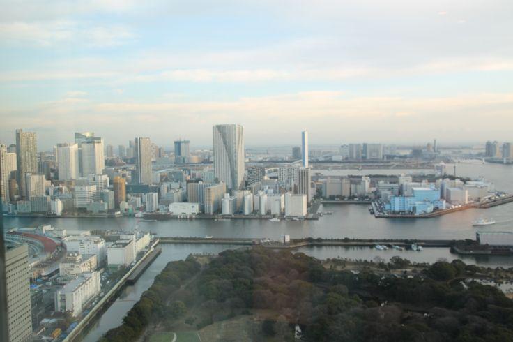 Tokyo #Tokyo