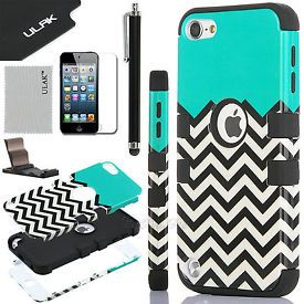 ipod 5 cases - Google Search