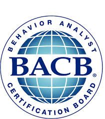 A Summary of Upcoming Changes to BACB Standards