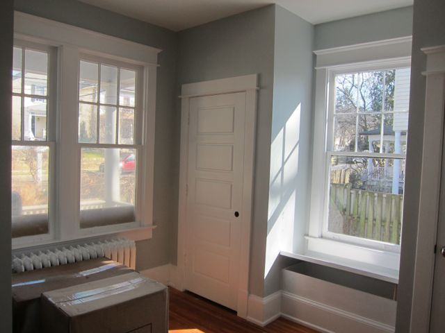 9 best images about bedroom skylight on pinterest bed drapes paint colors and night - Farrow and ball exterior paint reviews decor ...