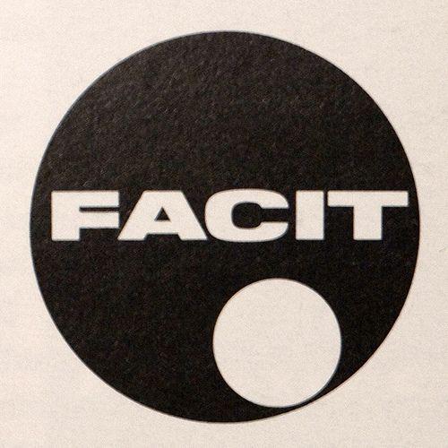 Facit AB