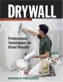 1000 Ideas About Drywall Repair On Pinterest Drywall