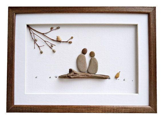 Wedding Gift Ideas For Nature Lovers : ... gift for engagement, wedding, anniversary, Nature / Outdoors lovers