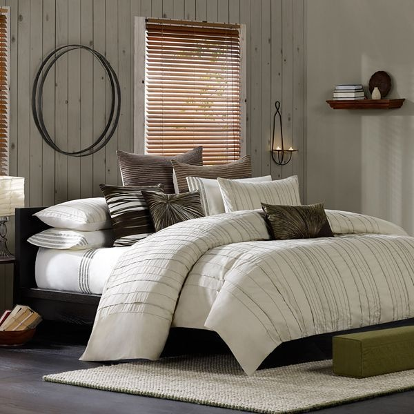 33 Best Bedroom Ideas Images On Pinterest