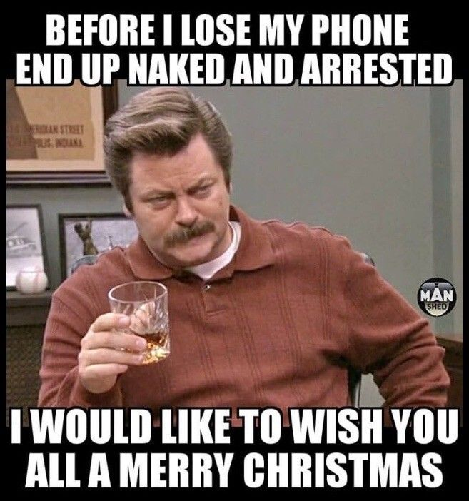 Pin By Joel Cooley On Hilarious New Year Meme Happy New Year Pictures Funny Memes