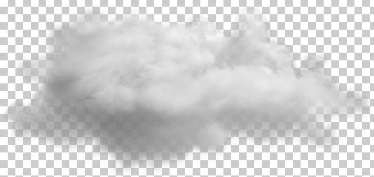 Cloud Sticker Smoke Png Atmosphere Black And White Clip Art Cloud Clouds Cloud Stickers Black And White Clouds Logo Design Art