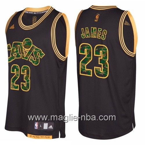 36d534f5b youth cleveland cavaliers 23 lebron james gray with black pinstripe ...