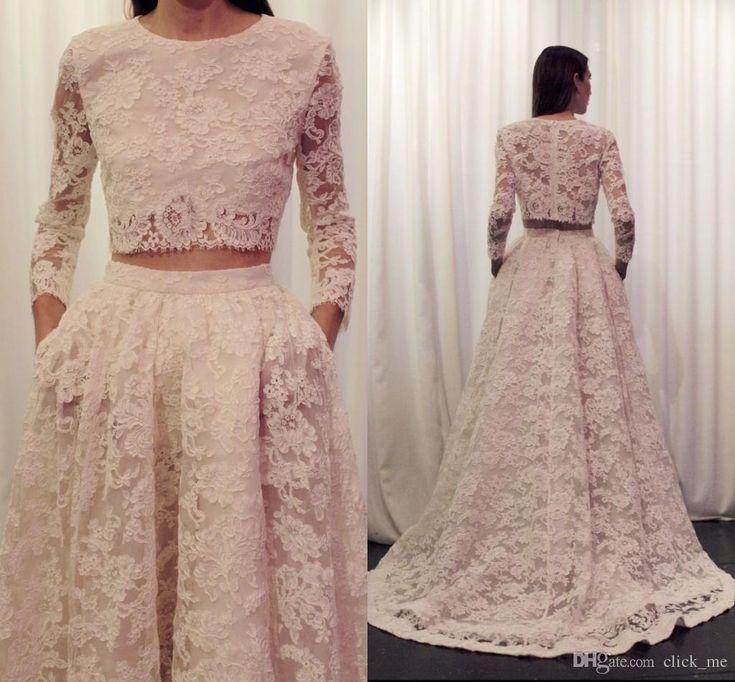 92 Best Prom Dress Images On Pinterest