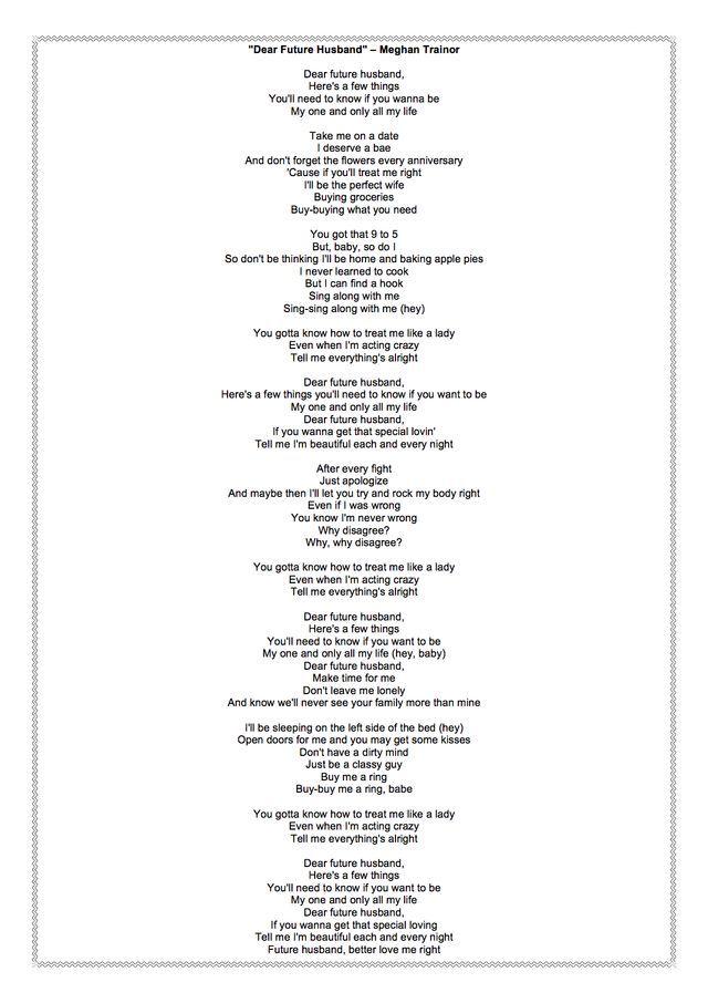 Lyric i want this more than life lyrics : 80 best Music images on Pinterest | Music, Burning house and La la la