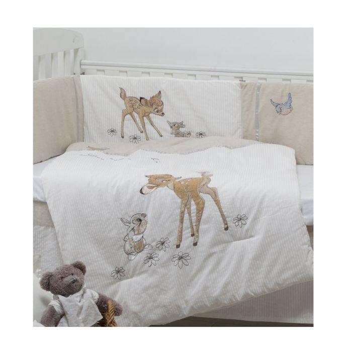 Baby Bedding Sets Disney Dearest Bambi Baby Nursery Bedding Baby Sleep Problems Crib Bedding Sets Baby Sleep