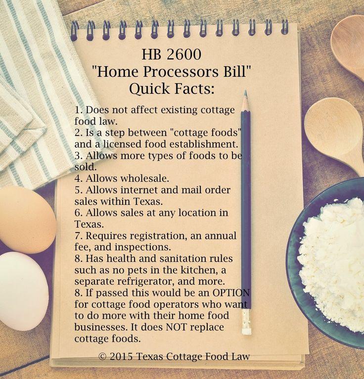 18 best Tx cottage law images on Pinterest | Farmers market, Law ...