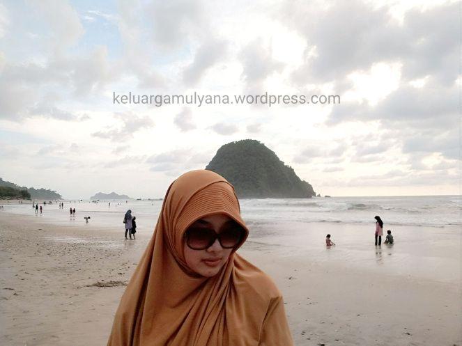 Menikmati Matahari Terbenam di Ujung Timur Pulau Jawa – Mrs Mulyana diaries