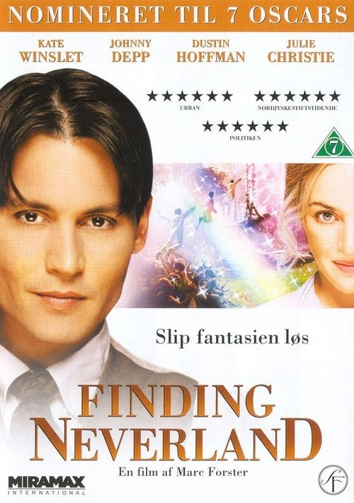 (LINKed!) Finding Neverland Full-Movie | Download  Free Movie | Stream Finding Neverland Full Movie Free Download | Finding Neverland Full Online Movie HD | Watch Free Full Movies Online HD  | Finding Neverland Full HD Movie Free Online  | #FindingNeverland #FullMovie #movie #film Finding Neverland  Full Movie Free Download - Finding Neverland Full Movie
