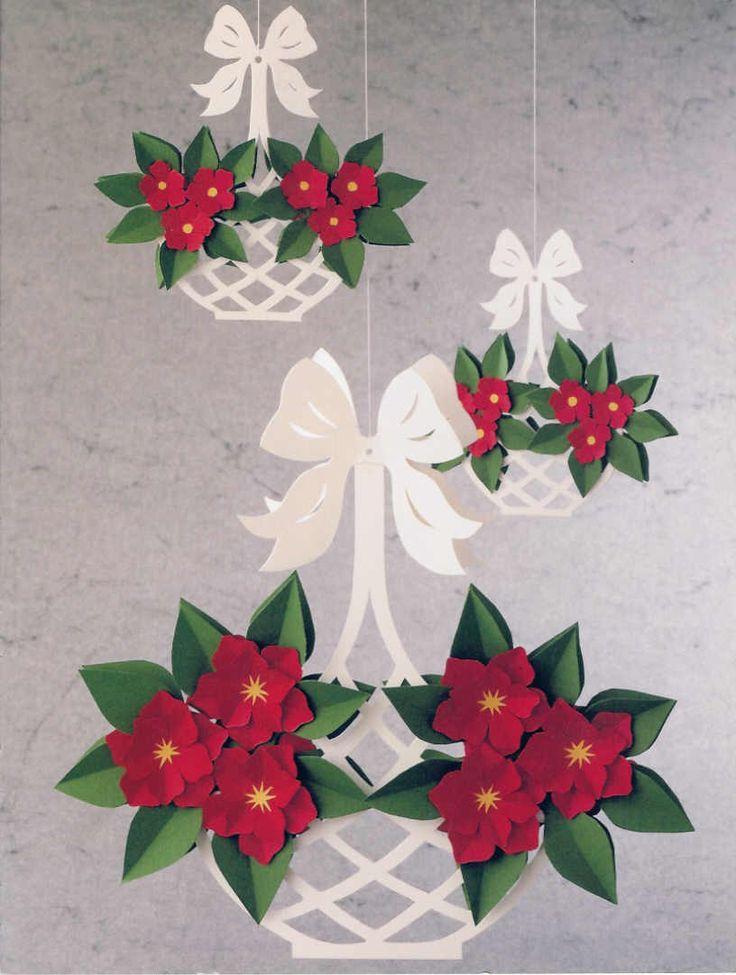 blomsterklip (59).jpg (816×1081)