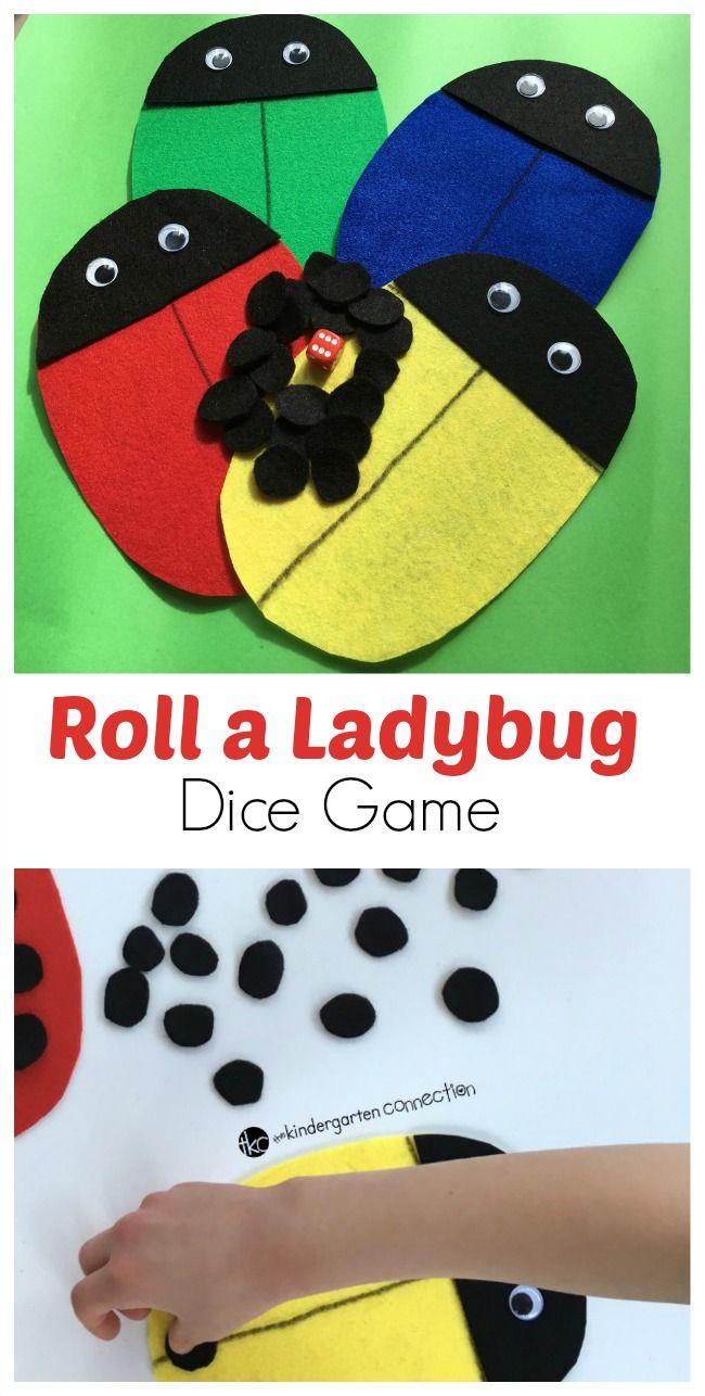 49 best ladybug study images on pinterest eric carle ladybug