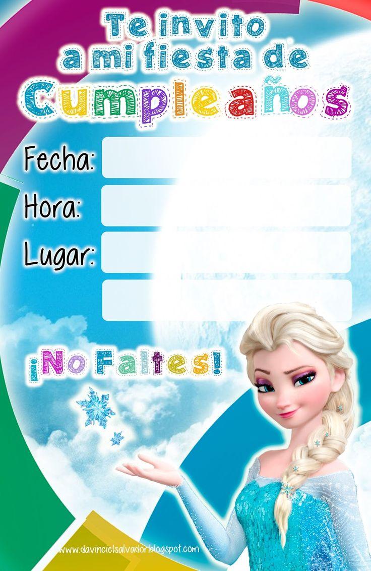 invitaciones de cumplea u00f1os gratis para fondo de pantalla en hd 1 hd wallpapers