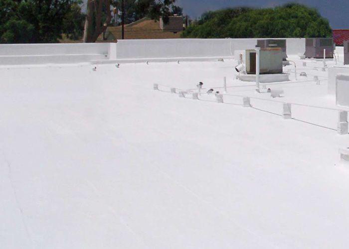 Waterproofing Contractor In Ny Contractors Roofing Contractors Home Maintenance