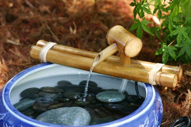 1000 id es sur le th me pompe pour fontaine sur pinterest d coration d co et piscines. Black Bedroom Furniture Sets. Home Design Ideas