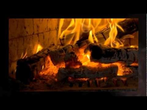 Joaquin Sabina - A la orilla de la chimenea