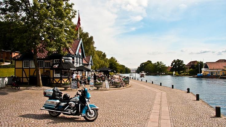 www.motorbikeeurope.com/en/silkeborg-denmark