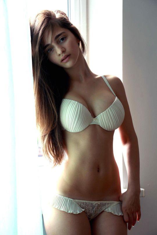 kostenlose cam girls kostenlos nakte frauen