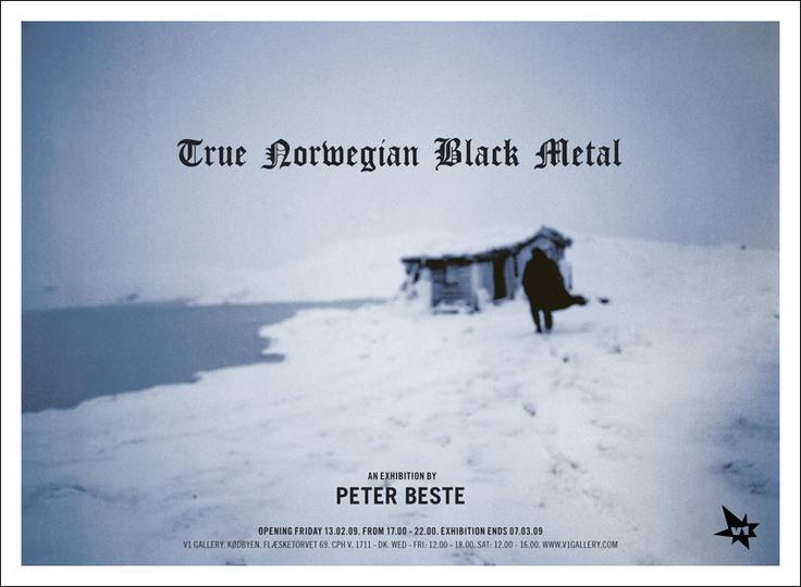 Peter Beste