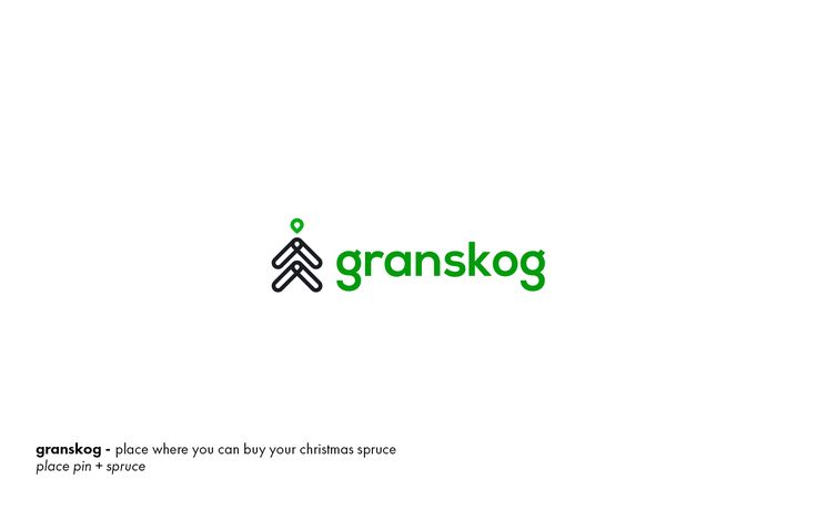 This is the collection of some best geometric logo designs.