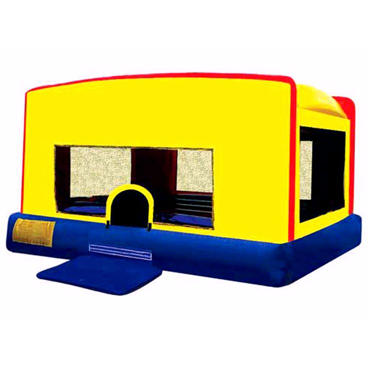 How To Buy Low-price And Best Indoor Module House? Our Provide Commercial Bounce House, Discount Water Slide, Cheap Bouncy Games In Sale Inflatables Online