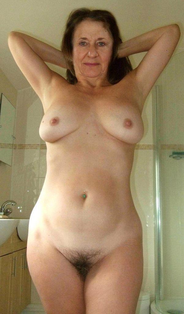 mature ladies porn pics Vip Mature Pics - nude mature wives and older woman sex pics.