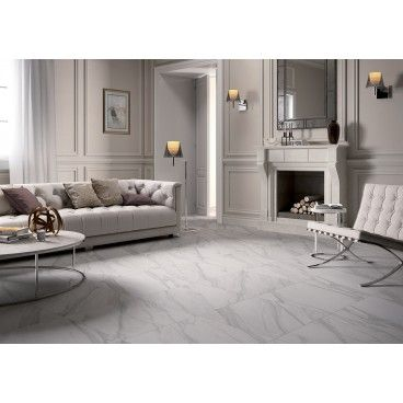 les 25 meilleures id es de la cat gorie carrelage granito sur pinterest terrazzo sol en. Black Bedroom Furniture Sets. Home Design Ideas