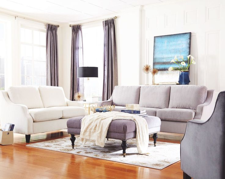 41 best DOH Accent Furniture images on Pinterest | Donny osmond ...