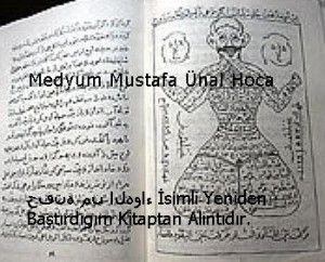 http://www.medyummustafaunal.com/hoca/ayirma-buyusu-kedi-kopek-buyusu.html Medyum Mustafa Hoca sizlerle ...