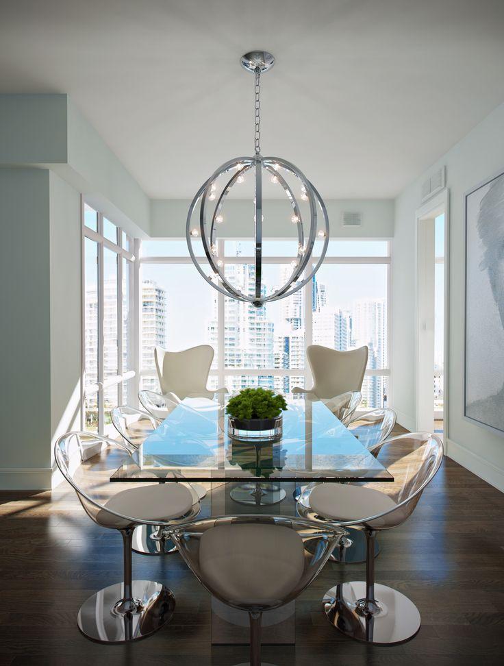 Maxim Lighting-Contempo Designs-WTC 11025