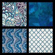 upholstery drapery fabrics custom home decor by PopDecorFabrics