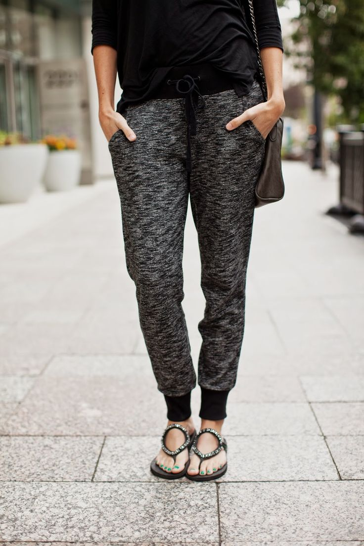 Comfy Cute Jogger Pants. | Fashion | Pinterest | Joggers Pants And Target