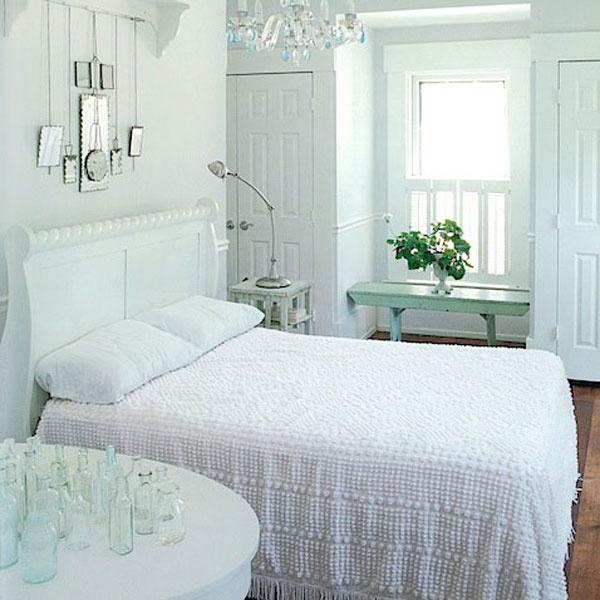 307 Best Home: Staging & Styling Images On Pinterest
