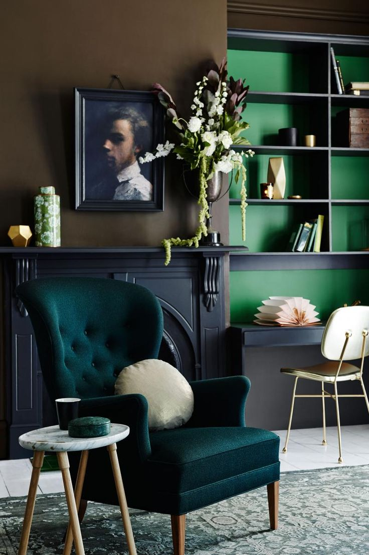 best Идеи images on pinterest home ideas balconies and for